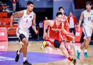 SEA Games 2019: Tyler Lamb Bertekad Bawa Thailand Rebut Medali Emas