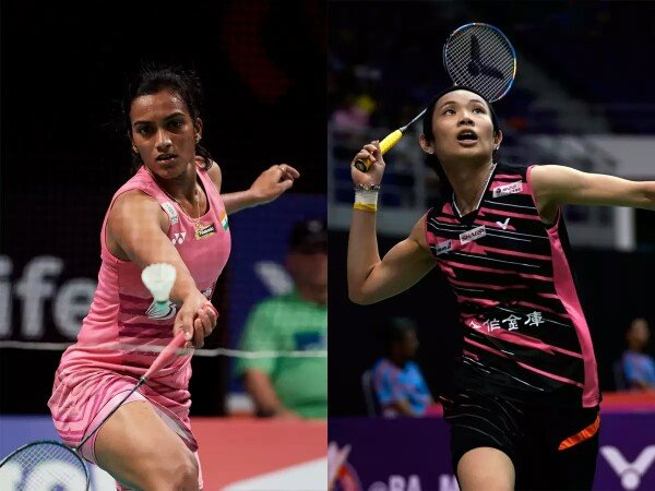 Preview Tunggal Putri di Ajang BWF World Tour Finals 2019