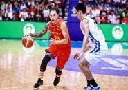 SEA Games 2019: Tam Dinh Siap Sulitkan Langkah Filipina Raih Medali Emas
