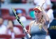 Caroline Wozniacki Seharusnya Pensiun Usai US Open 2020, Klaim Sang Kakak