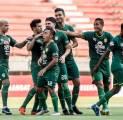 Cukur Bhayangkara FC, Penampilan Persebaya Dinilai Cukup Menghibur