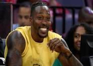 Dwight Howard Pilih Teken Kontrak Tanpa Garansi Untuk Tunjukkan Komitmennya Pada Lakers