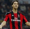 Keputusan Ibrahimovic Kian Dekat, Milan Hadapi Persaingan Dari Tiga Klub