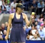 Maria Sharapova Kemungkinan Lewatkan Olimpiade 2020