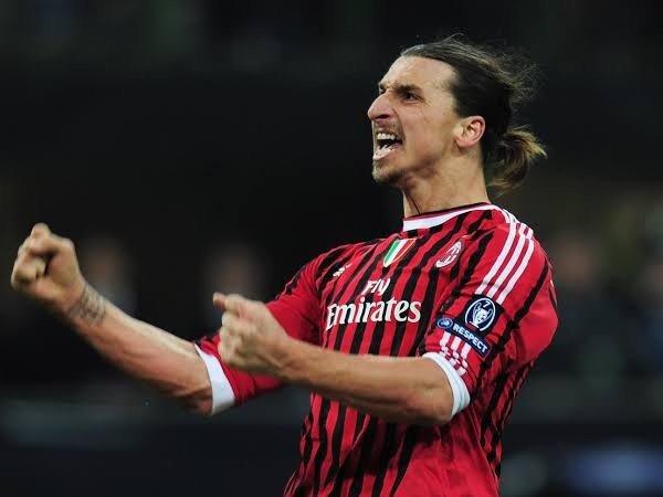 Bologna Tak Akan Rekrut Ibrahimovic, Ancelotti Akui Jalin Kontak