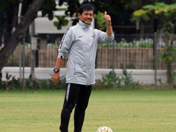 Tak Main-main, Indra Sjafri dan Ruud Gullit Masuk Bursa Calon Pelatih Timnas Indonesia
