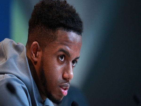Ryan Sessegnon Tersanjung Disandingkan dengan Ashley Cole