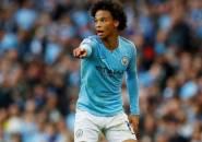 Bayern Munich Pakai Cara Licik untuk Datangkan Leroy Sane