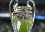 Inilah Lima Calon Lawan Liverpool di 16 Besar Liga Champions
