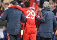 Kingsley Coman Jadi Tumbal Kemenangan Bayern Munich Atas Tottenham