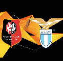 Prediksi Line Up Rennes vs Lazio
