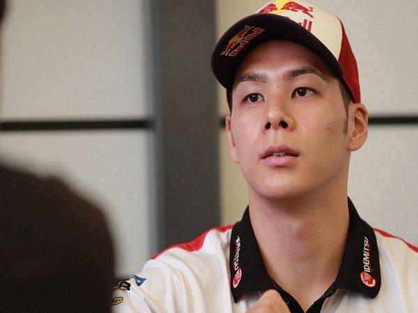Sebelum Rekrut Alex Marquez, Repsol Honda Sempat Pertimbangkan Takaaki Nakagami