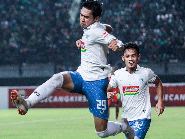 Tekad PSIS Sapu Bersih Laga Sisa, Semen Padang FC Diincar Sebagai Korban Pertama