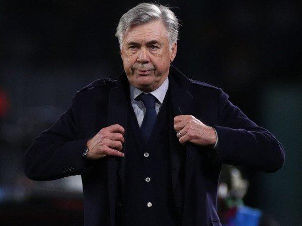 Bukan Ancelotti, Ini Pelatih yang Cocok untuk Arsenal Menurut Alan Smith