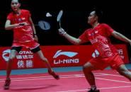 BWF World Tour Finals 2019: Dua Ganda Campuran Indonesia Tersingkir di Penyisihan Grup