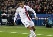Carvajal Tantang Mbappe untuk Buktikan Kemampuannya di Real Madrid