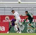 Dipermalukan Persebaya di Derby Jatim, Pelatih Arema FC Berdalih Pemainnya Lelah