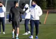 Empat Besar Masih Terbuka Lebar, Menurut Lampard