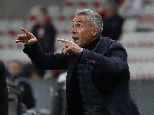 Fokus di Bordeaux, Paulo Sousa Takkan Gabung Arsenal