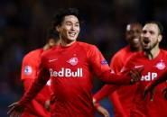 Gara-gara Satu Hal Ini, Milan Dikalahkan Liverpool Buru Winger Murah Salzburg