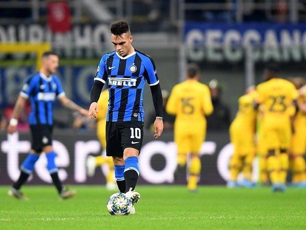 Jika Ingin Sukses, Inter Milan Harus Tiru Barcelona