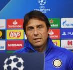 Konferensi Pers Laga Fiorentina vs Inter Milan Dibatalkan, Ini Alasannya!