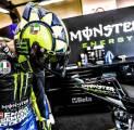 Rossi Beberkan Rencananya Usai Pensiun Nanti