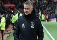 Manchester United Siapkan Dana Besar Untuk Bursa Transfer Mendatang