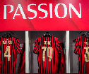 Susunan Pemain Milan Lawan Sassuolo, Pioli Pilih Konsisten