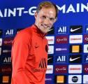Tandang ke Markas St Etienne, PSG Tanpa Lima Pemain Pilarnya