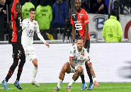Alami Cedera Parah, Depay Kemungkinan Absen di Euro 2020