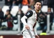 Agen Ronaldo Damprat Ketidakadilan dalam Penghargaan Ballon d'Or