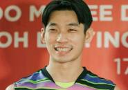 Kelumpuhan Wajah Chan Peng Soon Diprediksi Tak Akan Fatal