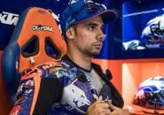 Oliveira dan Lecuona Akan Gunakan Motor Baru di Tes Pramusim Sepang 2020