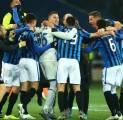 Ini Dia Resep Sukses Atalanta Menurut Roberto Mancini