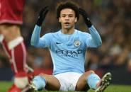 Leroy Sane Ingin Pindah ke Bayern Munich pada Januari 2020