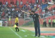 Semen Padang FC Gagal Menang di Laga Kandang Terakhir, Ini Kata Eduardo Almeida