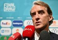 2019 Merupakan Tahun yang Sempurna Bagi Roberto Mancini