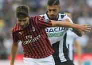 Agen Konfirmasi Peluang Transfer Borini dari Milan