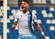 Bonucci Minta Juventus Waspadai Immobile Saat Hadapi Lazio