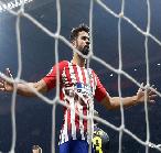 Diego Costa Dijadwalkan Pulih Saat Atletico Madrid Bersua Liverpool di UCL