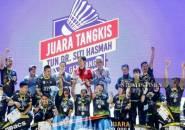 Kejuaraan Nasional Diharapkan Lahirkan Pemain Muda Potensial di Malaysia