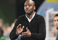 Vieira: Arsenal Tak Pernah Menghubungiku