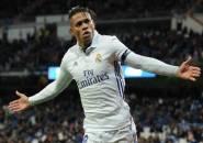 AS Roma Incar Mariano Diaz dari Real Madrid