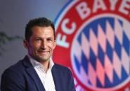 Bayern Munich Tak Ingin Beli Pemain di Musim Dingin 2020
