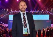 Southgate Minta Pendukung Inggris Sambut Meriah Euro 2020