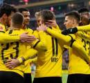 Borussia Dortmund Diperkirakan Kehilangan Empat Pemain Dalam Waktu Dekat