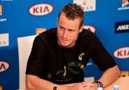 Australia Targetkan Balas Dendam Di `Grup Neraka` ATP Cup 2020