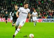 Bayer Leverkusen Tolak Tawaran Arsenal untuk Kevin Volland