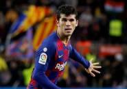 Transfer Carles Alena ke Real Betis Segera Selesai